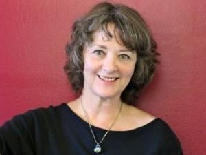 PatriciaWallner.v01